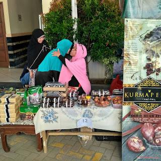 Bazar di bekasi