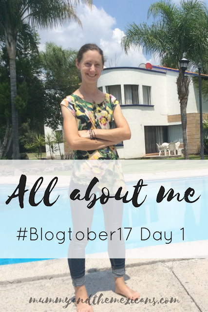 all-about-me-blogtober17