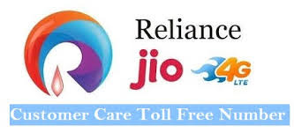 Easy Ways to Call JIO Customer Care