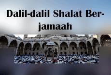 Hukum Shalat Berjamaah, Wajib Atau Sunah, Berikut Dalil-dalilnya