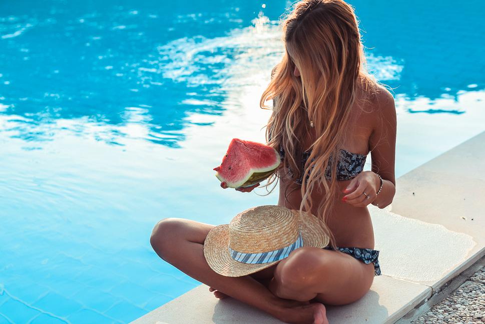 Throwback Best Of 2016 The Mandarine Girl Bloglovin