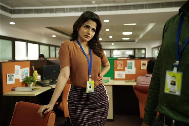 Naan Sirithal Full Movie Download Kuttyweb, Kuttyrockers, Kuttymovies
