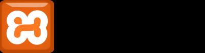 XAMPP 5.6.3 Final Terbaru (32-bit/64-bit) Full Version