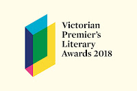 Image of Victorian Premier's Literary Awards