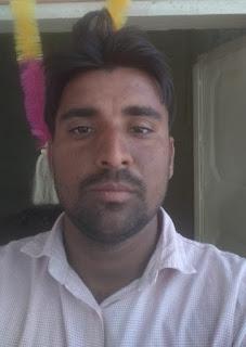 kbc lottery winner 35 lakhs