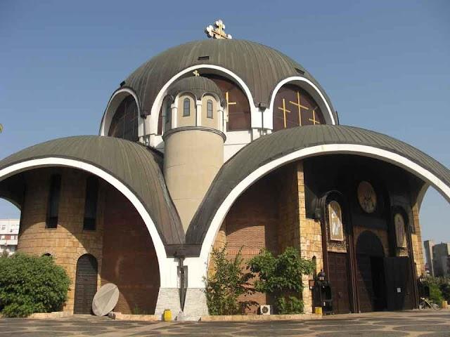 Zaev will Mazedonisch-Orthodoxe Kirche umbenennen