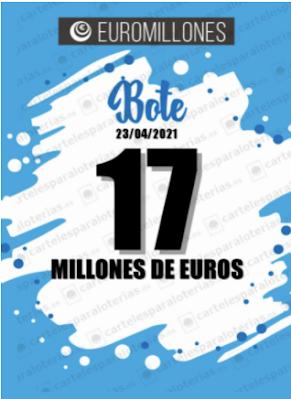 jugar a los euromillones