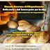 """""""Giornata Diocesana del Ringraziamento"""", come sarà a Foggia domenica 10 novembre"""
