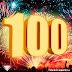 Tropa Dercy - 100 - Melhores Momentos da Tropa Dercy