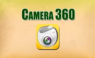 camera 360 apk app 2017 latest version full free download for android