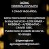 CASTING En Ciudad De México: Se solicitan HOMBRES de 28/38 años y CHAVO de 18/20 para COMERCIAL
