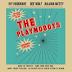 [News]Playmoboys lança EP com parcerias internacionais