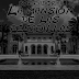 📃 Borrador #9 - La mansión de las pesadillas (Madirex)