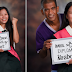 Estudyante, Proud na Proud sa Kanyang Graduation Picture Kasama ang Kanyang Ama na Isang Balut Vendor!