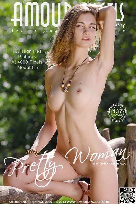 AmourAngels-PRETTY_WOMAN_Original-size.zip.AmourAngels-0069 AmourAngels PRETTY WOMAN Original-size