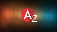 Fundamentals of Angular 2 Full Stack Design