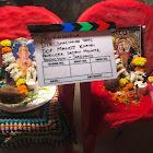 Paurashpur webseries  & More