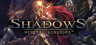 shadows-heretic-kingdoms-pc-cover-www.ovagames.com