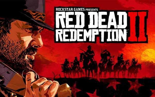 إشاعة : روكستار لديها إعلان ضخم خلال حدث PS5 ، هل نرى نسخة Red Dead Redemption 2 الجديدة