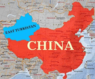 Afghanistan And China Relation