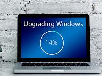 Microsoft Akan Segera Mengakhiri Dukungan untuk Windows 7. Sekarang Apa?