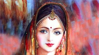 Rani Padmavati History and Story