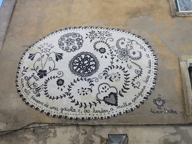 street-art-Lisbonne-leonor-brilha.jpeg