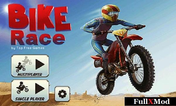Bike Race Pro by T.F. Games Apk
