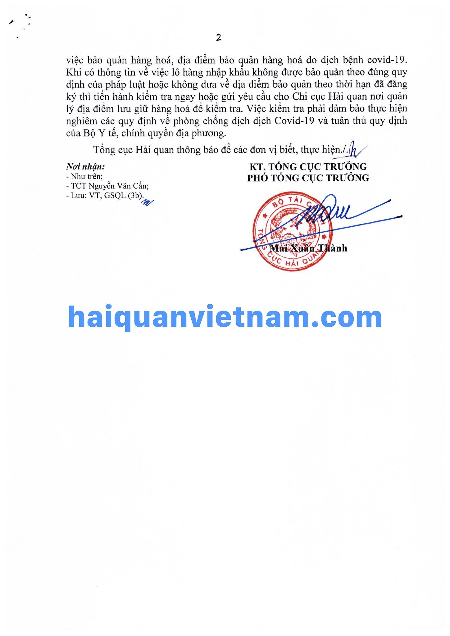 [Image: 210722-%2B3695-TCHQ-GSQL_haiquanvietnam_02.jpg]