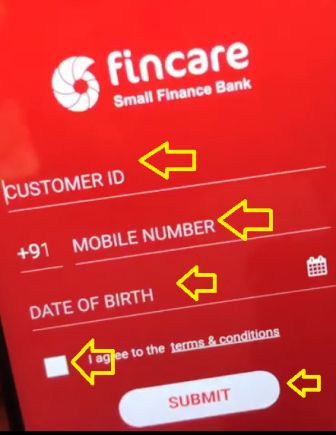 fincare small finance bank ifsc code,fincare small finance bank ltd,fincare small finance bank branches,fincare small finance bank Wikipedia,fincare small finance bank fd rates,fincare small finance bank limited,fincare small finance bank net banking,fincare small finance bank wiki,fincare small finance bank careers,fincare small finance bank career,fincare small finance bank headquarter,fincare small finance bank headquarters fincare small finance bank hq,fincare small finance bank near me,fincare small finance bank fixed deposit rate,fincare small finance bank customer care number,fincare small finance bank account opening,fincare small finance bank head office,fincare small finance bank fixed deposit,fincare small finance bank jobs,FINCARE,FINCARE BANK, fincare login,fincare 101, fincare customer care number,fincare small finance bank Wikipedia,fincare bank ifsc code