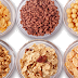 8 of The Healthiest Choices In Your Cereal Aisle