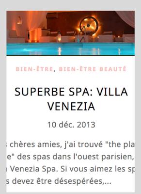 spa-ouest-de-paris-parisalouest
