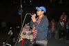 चरित्र हत्याका लागि भ्रमको खेती फैलाईयो : सांसद तामाङ