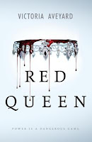 http://j9books.blogspot.ca/2015/12/victoria-aveyard-red-queen.html