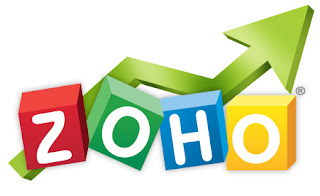 What is Zoho? Detailed review about Zoho.com