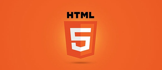 Benefits provided by HTML5 when developing enterprise applications
