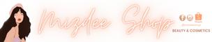 Mizdee - Beauty & Cosmetic Shop