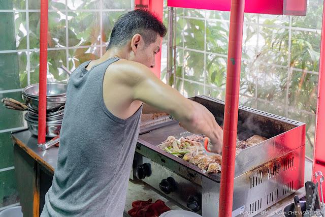 MG 0497 - 自助火鍋吃到飽 火烤兩吃每人竟然只要200元?在地人才知道的隱藏版美食,還有水果、飲料、冰淇淋任你吃