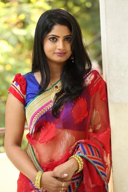Tamil Tv Actress Nude Image