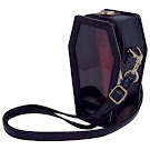 Nendoroid Black Coffin Pouch Accessories Item