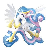 Guardians of Harmony Princess Celestia