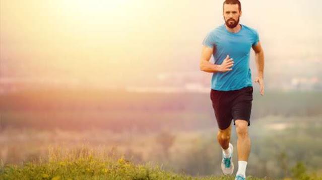 Cara menjaga kesehatan tubuh dengan konsep karnus