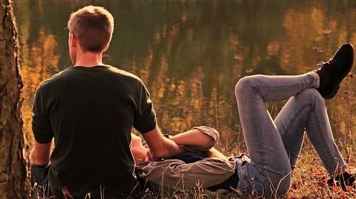 Tips Agar Kamu dan Pasangan Bisa Kembali Rujuk Setelah Break