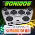 Descargar Sonidos De Bateria Yamaha DD 65
