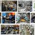 Financiando la industrialización - programa de la Colombia humana