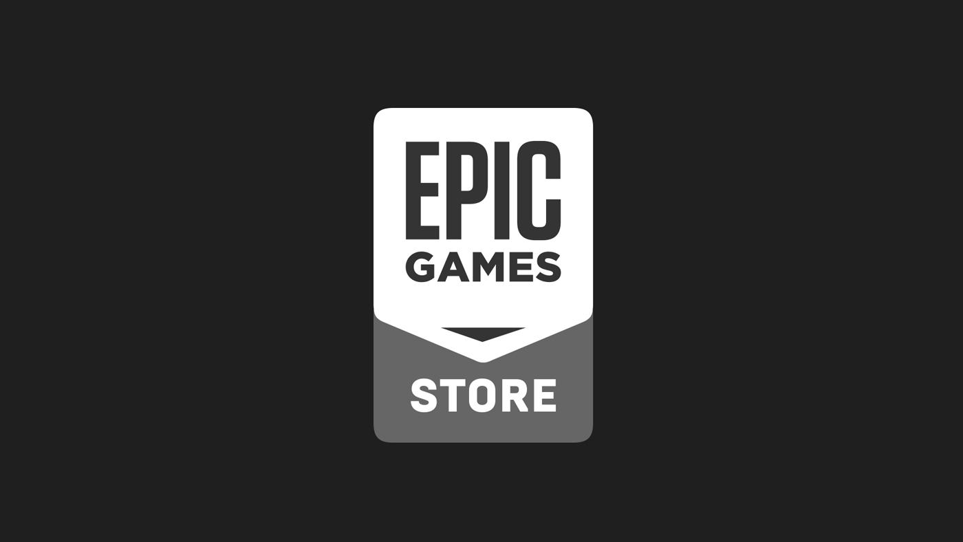 download epic games launcher linux