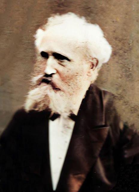 Jakob Hermann LÖWINSOHN