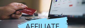 Keuntungan dan Kerugian Membeli Software Pelacakan Afiliasi Anda Sendiri