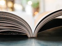 Cara Membuat Buku Cerita Fiksi Laku Dijual Secara Online