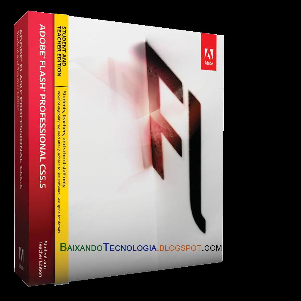 baixando tecnologia adobe flash professional cs5 5 crack download rh baixandotecnologia blogspot com Deteccion De Defectos En Piezas manual de adobe flash cs5 en español pdf